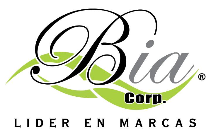 Bia Corp
